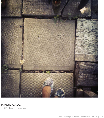 NevenaNiagolova-project-proposal-feet-sept.28.2012.indd
