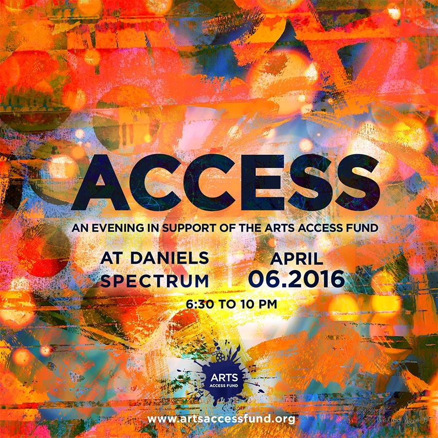 Access Party